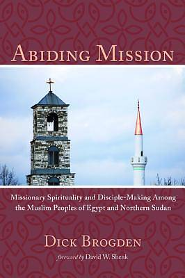 Picture of Abiding Mission