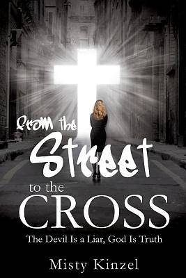 Picture of From the Street to the Cross