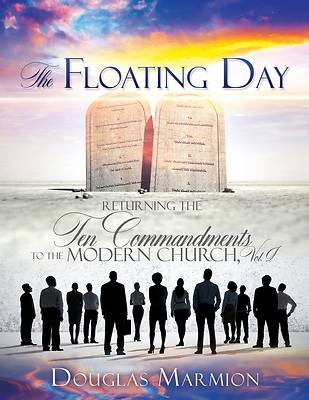 Picture of The Floating Day