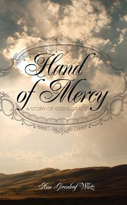 Picture of Hand of Mercy