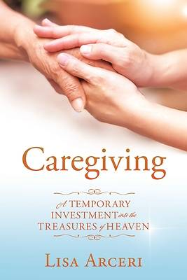 Picture of Caregiving