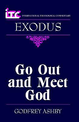 Picture of Exodus