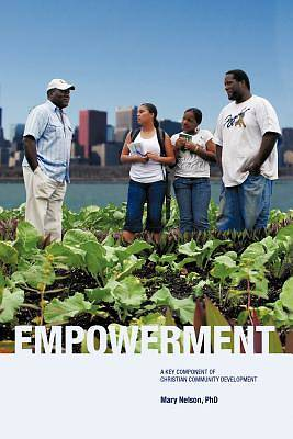 Picture of Empowerment