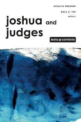 Joshua and Judges [Adobe Ebook]