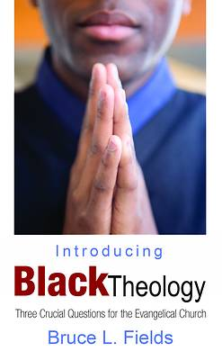 Introducing Black Theology