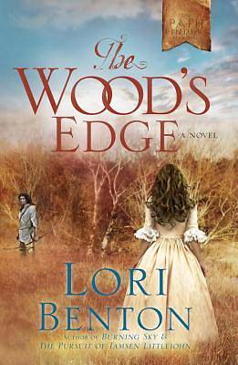 Picture of The Wood's Edge