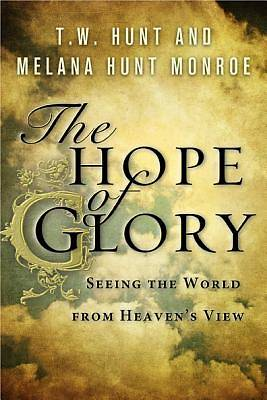 Picture of The Hope of Glory