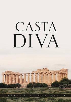 Picture of Casta Diva