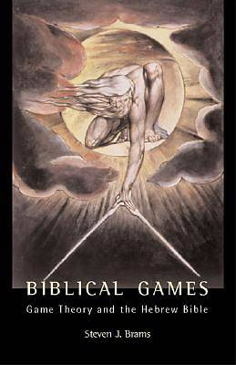 Picture of Biblical Games