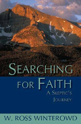 Searching for Faith [Adobe Ebook]