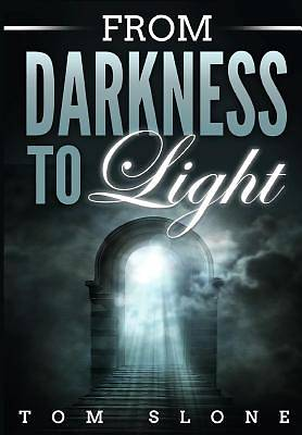 Picture of From Darkness to Light