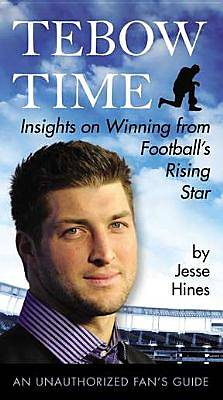 Tebow Time