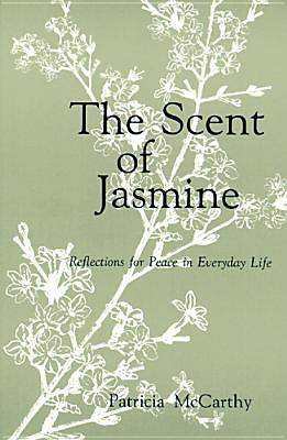 Picture of The Scent of Jasmine