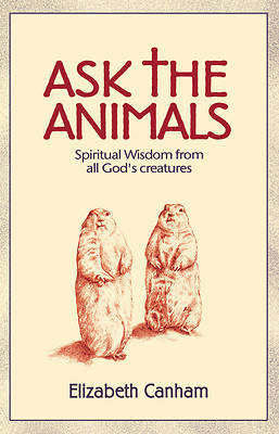 Picture of Ask the Animals