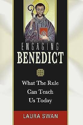 Picture of Engaging Benedict