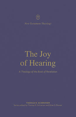 Picture of The Joy of Hearing
