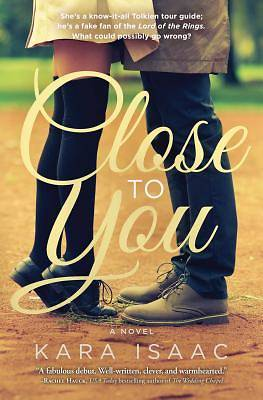 Picture of Close to You
