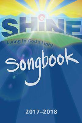 Pack of Five Songbooks Without CD