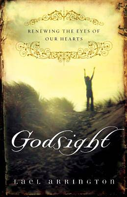 Picture of Godsight