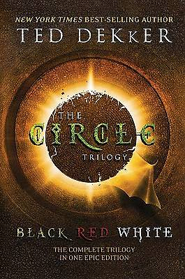 Picture of The Circle Trilogy