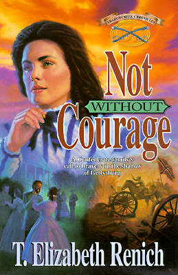 Not Without Courage