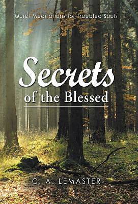 Secrets of the Blessed