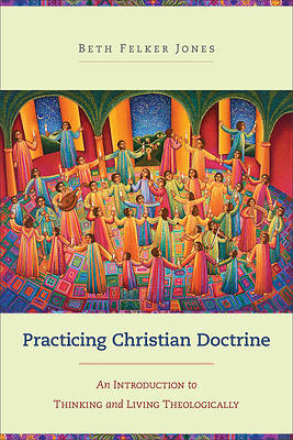 Picture of Practicing Christian Doctrine