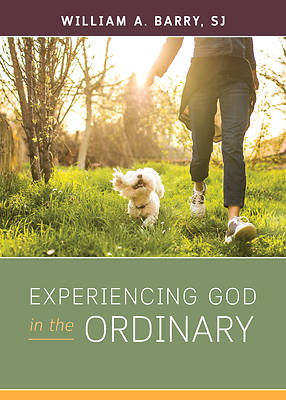Picture of Experiencing God in the Ordinary
