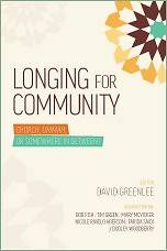Longing for Community Church