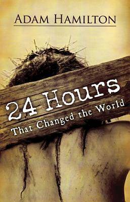 Picture of 24 Hours That Changed the World - eBook [ePub]