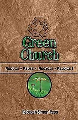 Picture of Green Church - eBook [ePub]
