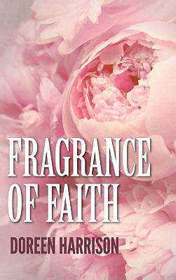 Picture of Fragrance of Faith