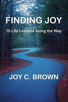 Picture of Finding Joy