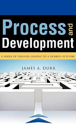 Process and Development