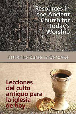 Picture of Resources in the Ancient Church for Today's Worship AETH - eBook [ePub]