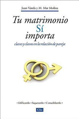 Picture of Tu Matrimonio Si Importa