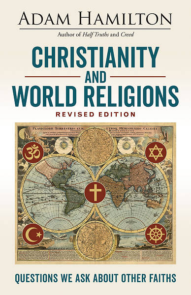 Picture of Christianity and World Religions Revised Edition