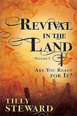 Revival in the Land