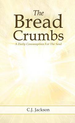Picture of The Bread Crumbs