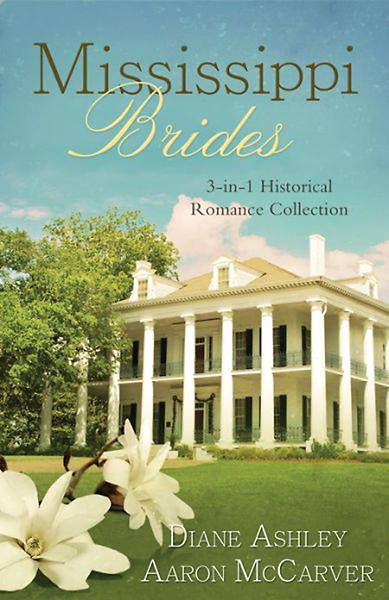 Mississippi Brides