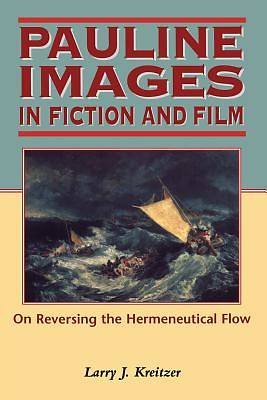 Picture of Pauline Images in Fiction and Film