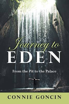 Picture of Journey to Eden
