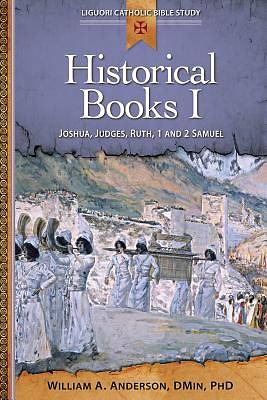 Picture of Historical Books I