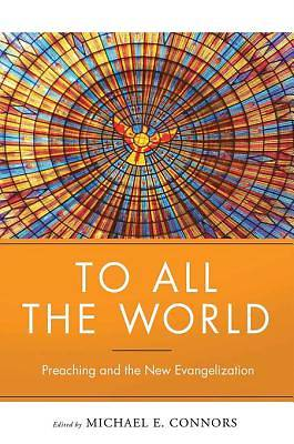 Picture of To All the World [ePub Ebook]