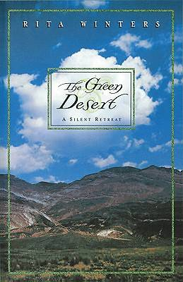 The Green Desert