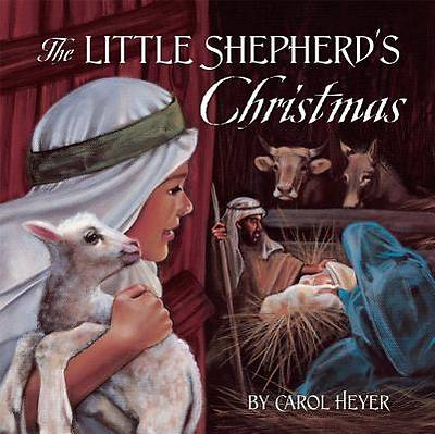 The Little Shepherds Christmas