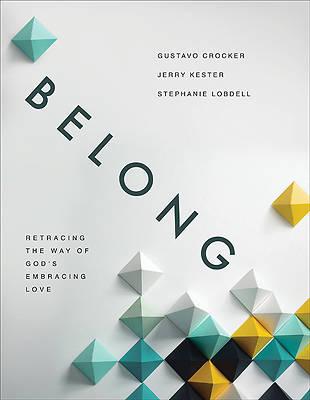 Picture of Belong