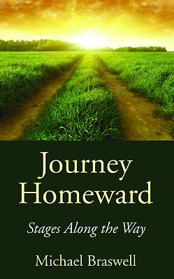Picture of Journey Homeward