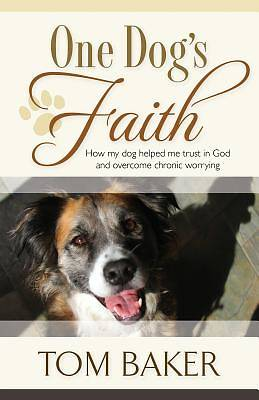 Picture of One Dog's Faith