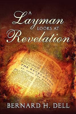 A Layman Looks at Revelation